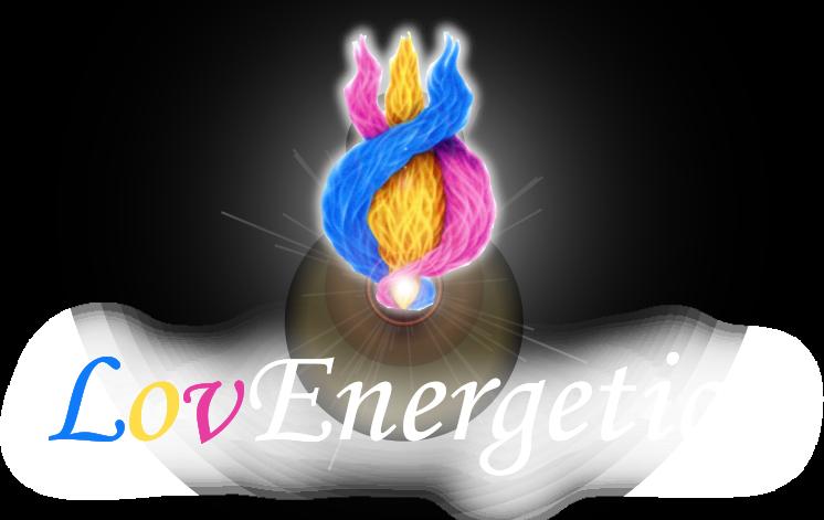 LovEnergetics